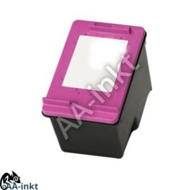 HP 300XL huismerk AA-inkt kleur