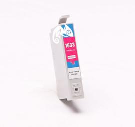 Epson 16 XL  huismerk aa-inkt magenta