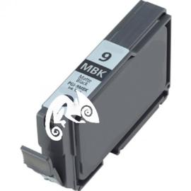 Canon PGI-9 huismerk aa-inkt  mat zwart met chip