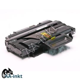 Xerox 3250 huismerk AA-inkt toner zwart