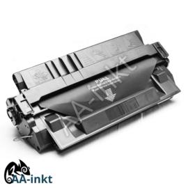 HP 29X C4129X huismerk AA-inkt toner zwart