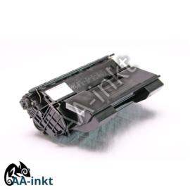 Xerox 4500 huismerk AA-inkt toner zwart