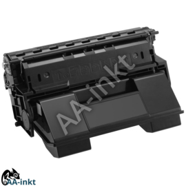 Epson S051170 Aculaser huismerk AA-inkt toner  zwart