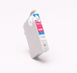 Epson 18 XL huismerk aa-inkt magenta