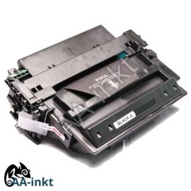 HP 11X Q6511X huismerk AA-inkt toner zwart
