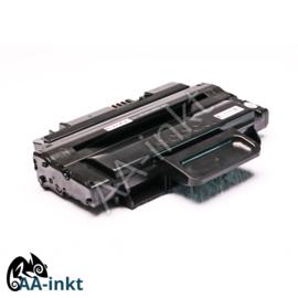 Xerox 3220 huismerk AA-inkt toner zwart