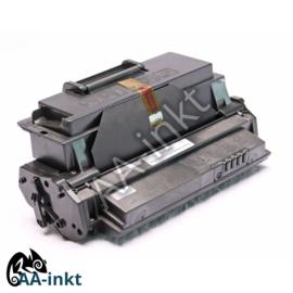Xerox 3420 huismerk AA-inkt toner zwart