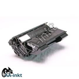 Xerox 4510 huismerk AA-inkt toner zwart