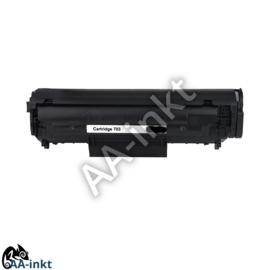 Canon 703 huismerk AA-inkt toner zwart