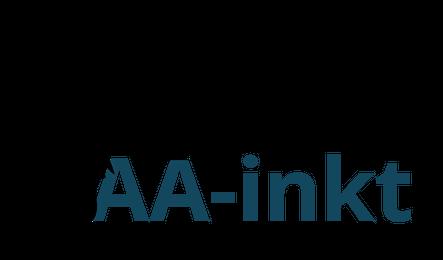 AA-inkt