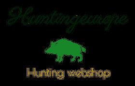 Huntingeurope