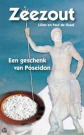 Zeezout, het geschenk van Posseidon - Lilian en Paul de Graaf