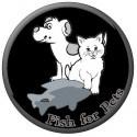 Fish4pets diverse vissoorten