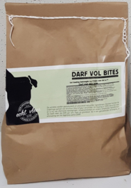 Darf Vol Bites Lam 14 kg