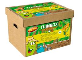 Tuinbox