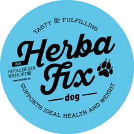 Herbafix Blue brok Hypoallergeen