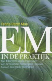 EM in de praktijk - F.-P. Mau