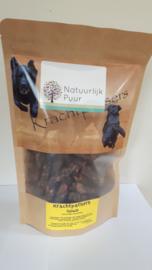 Krachtpatsers GOWO ( natuurlijke ontworming)