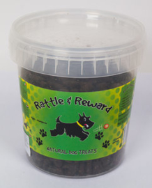 Refill Rattle & Reward 375 gram