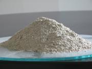 Vulkamin gesteentemeel en granulaat (grit)