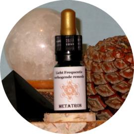Metatron