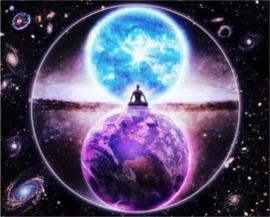 Intuitieve en Spirituele Ontwikkeling Cursus (vol)