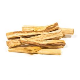 Palo Santo Sticks 40 gram