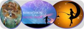 Mediumschap en Trance Healing OefenCirkel