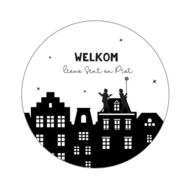 INKOOP - Wooncirkel   Welkom Sint