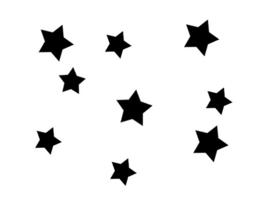 STICKERS | Rondjes/dots