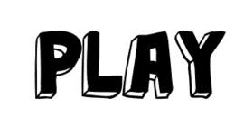 STICKERS | PLAY
