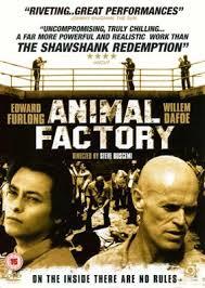 Animal factory (IMPORT)