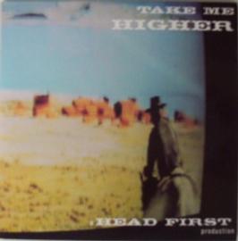 Soundtracks (OST) (CD & LP - NIEUW & 2e Hands)