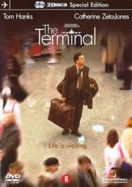 Terminal (2-DVD)