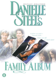 Family album (Danielle Steel's)