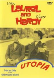 Laurel and Hardy Utopia