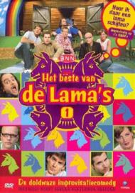 Lama's - het beste van 1