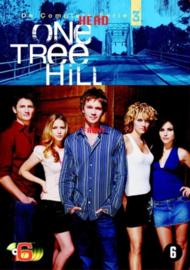 One Tree Hill - 3e seizoen