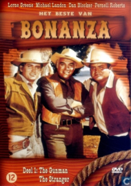 Bonanza - Deel 1