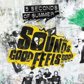 5 Seconds of summer - Souns good feels good