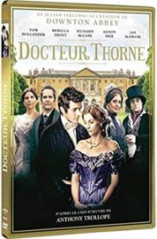 Docteur Thorne (IMPORT) (Frans)