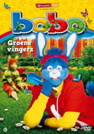 Bobo - Groene vingers