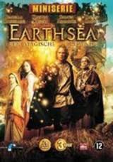 Earthsea een magische legende