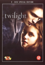 Twilight (2-Disc special edition)