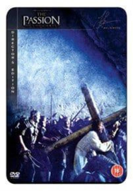 Passion (Director's  edition) 2-DVD (IMPORT)
