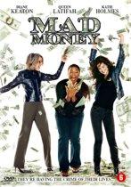 Mad money (Ex-rental)