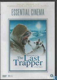 Last trapper