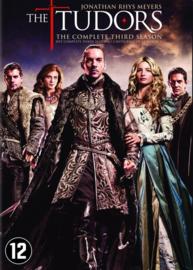 Tudors - 3e seizoen