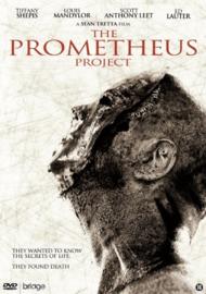 Prometheus project