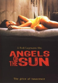 Angels of the sun
